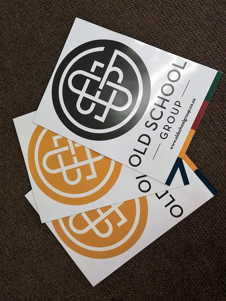 OSG_Sticker